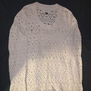 Super soft Sonoma Sweater